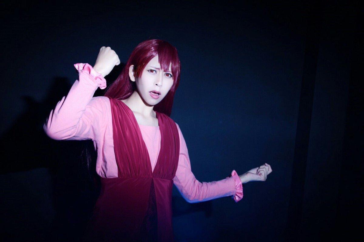 【コスプレ/スタミュ】「なんでてめぇはロミオなんだっ!」天花寺翔/成々photo/AWK( )#スタミュ