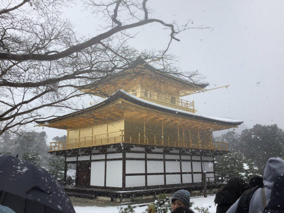 animaxmusix大阪最高でした。はっしーいのりんの歌うfhanaのコメットルシファー。京都もよかったけどまじで雪は