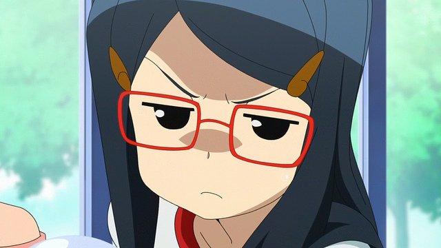 美輪沙斗理ちゃん、お誕生日おめでとう! #美輪沙斗理 #超速変形 #ジャイロゼッター