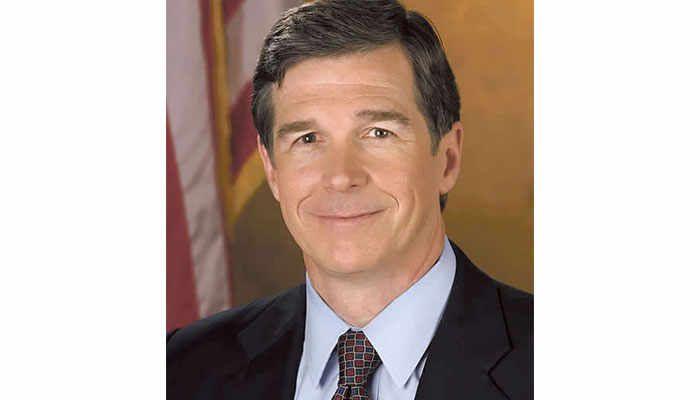 Federal Judge puts hold on Cooper's Medicaid expansion plan - | WBTV Charlotte