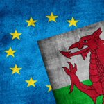 'Hard Brexit greatest job-killing act in Welsh history'