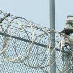 Death toll rises to 26 in latest Brazil prison riot