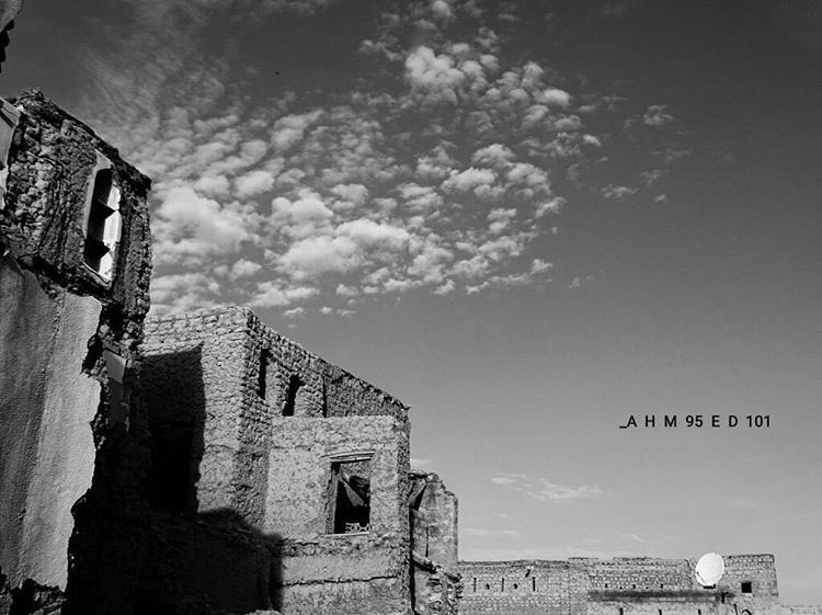 #عمان: #عمان