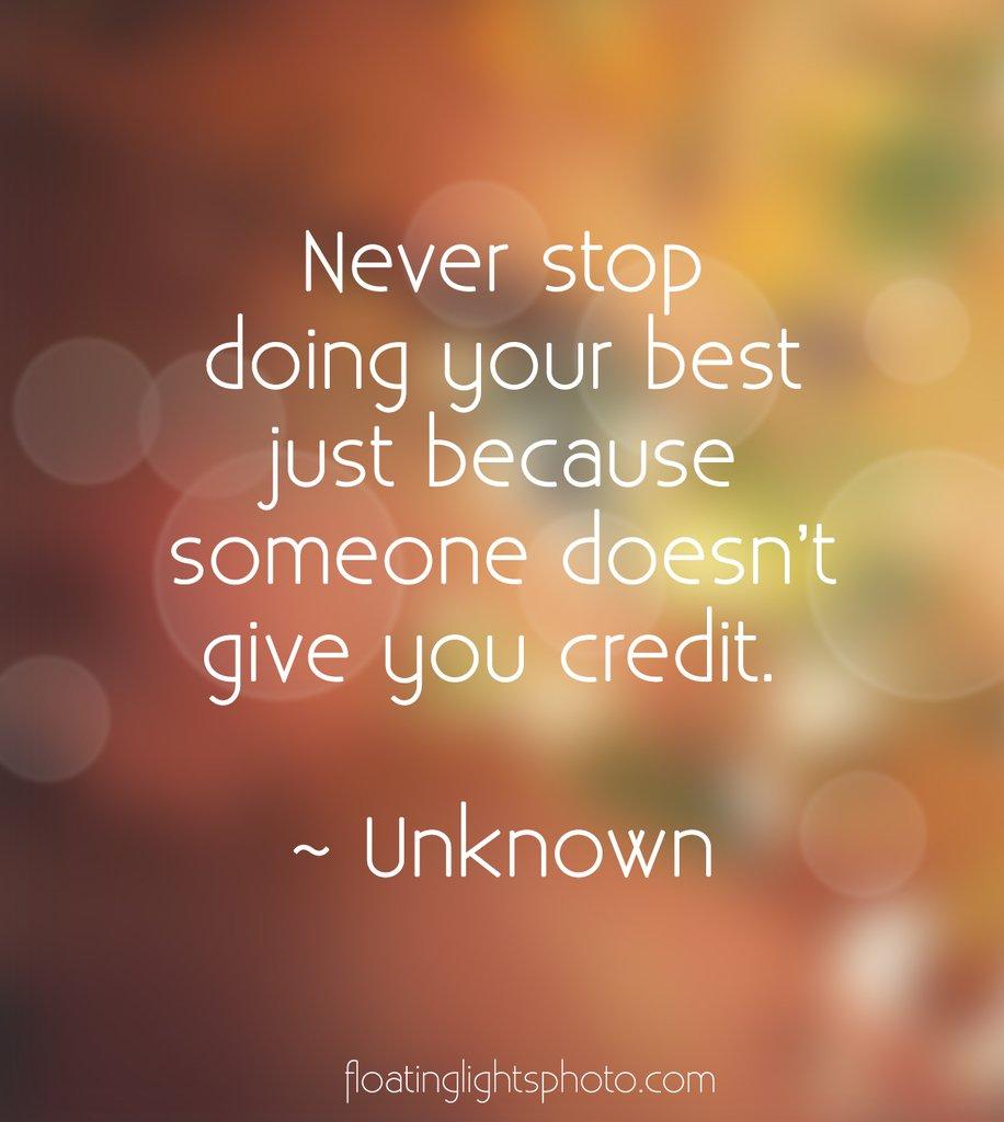 Never stop.. https://t.co/j3W5Kgnau9