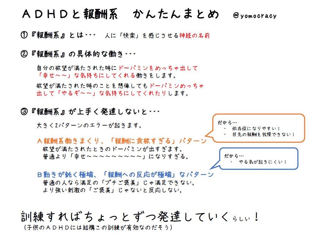 コペンPart.14 [無断転載禁止]©2ch.netYouTube動画>6本 ->画像>1340枚