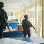 At Least 26 Inmates Have Died in Brazil's Latest Spate of Prison Violence