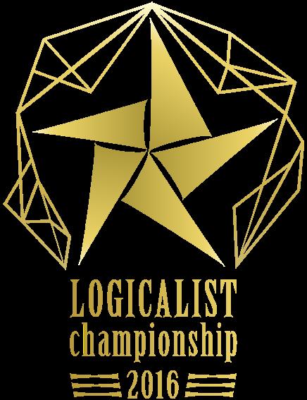 【WGP2016】ロジカリストチャンピオンシップ世界決勝大会のデッキレシピを公開しました!各国代表者8名のデッキレシピを