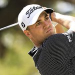 Justin Thomas, Golf Prodigy, Collects Wins and Waits for His Chance to Catch Up