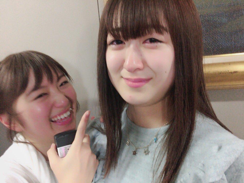 【AKB48】13期生応援スレ©2ch.netYouTube動画>1本 ->画像>468枚