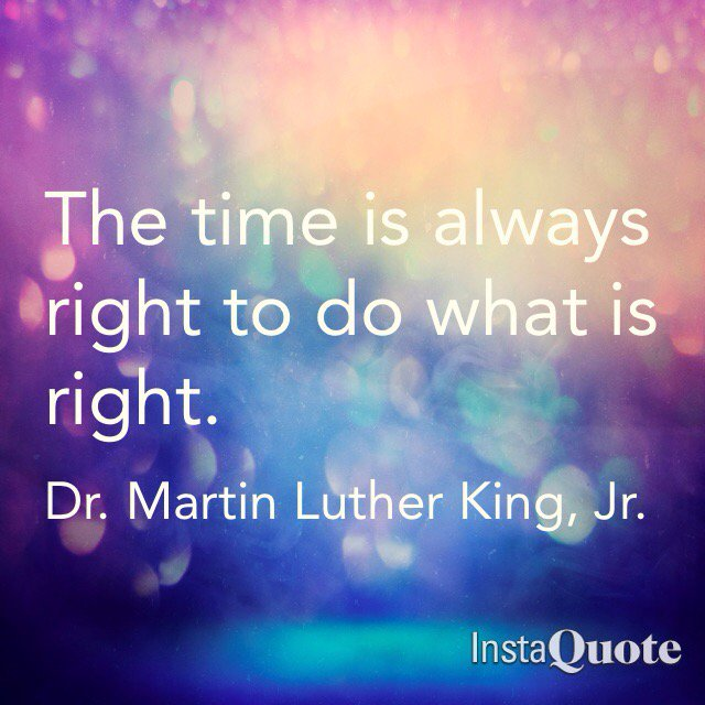 RT @JulieGrantEsq: Thank you for your beautiful legacy, Dr. King! #MLKDAY https://t.co/hvVY0fUX82