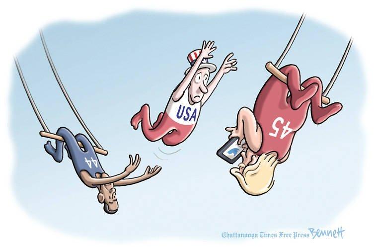 há cartoons absolutamente geniais https://t.co/WLG6awb3EU
