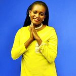 SNAPPY 7: Sylvia Munia – I would love to do more good gospel music this year