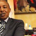 Nairobi Billionaire Threatens to Shoot Wife in Public