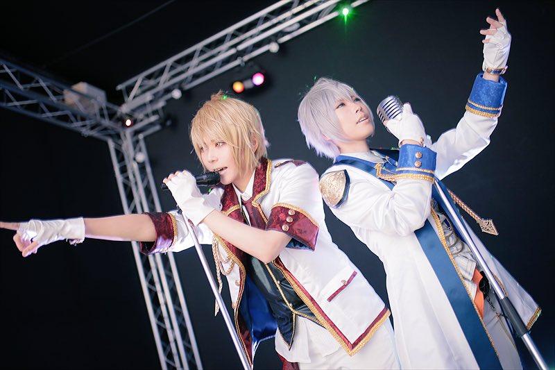 【神撃のバハムート】LG ルシフェル&アルベールルシフェル:みはねP:泉