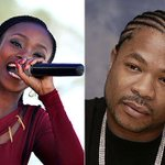 Rapper Xzibit embarrasses STL after calling her out on rap battle claim