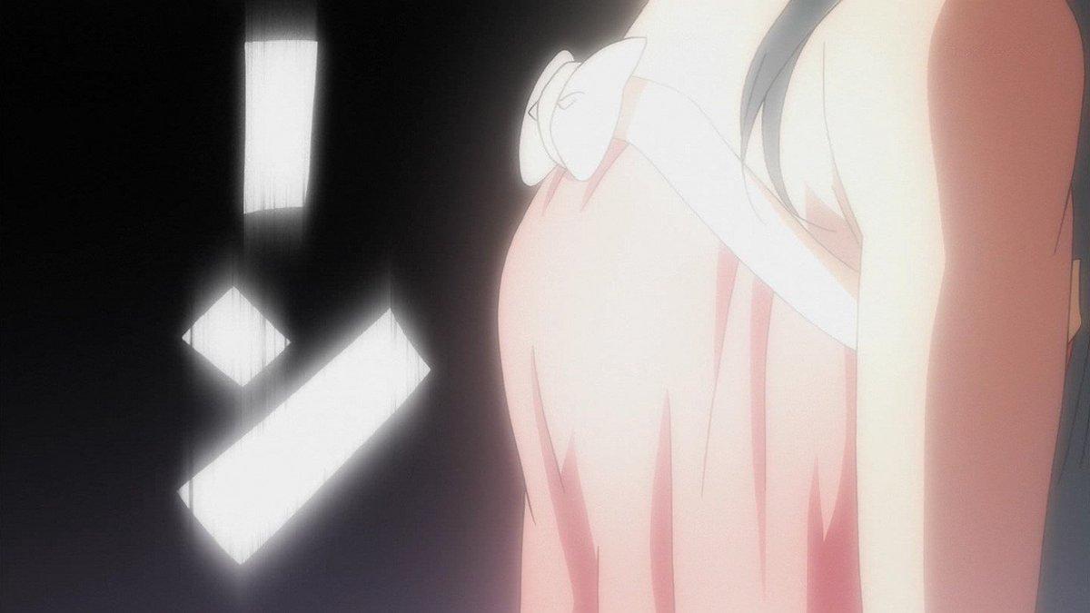 あっ・・・ #reikenzan #tokyomx