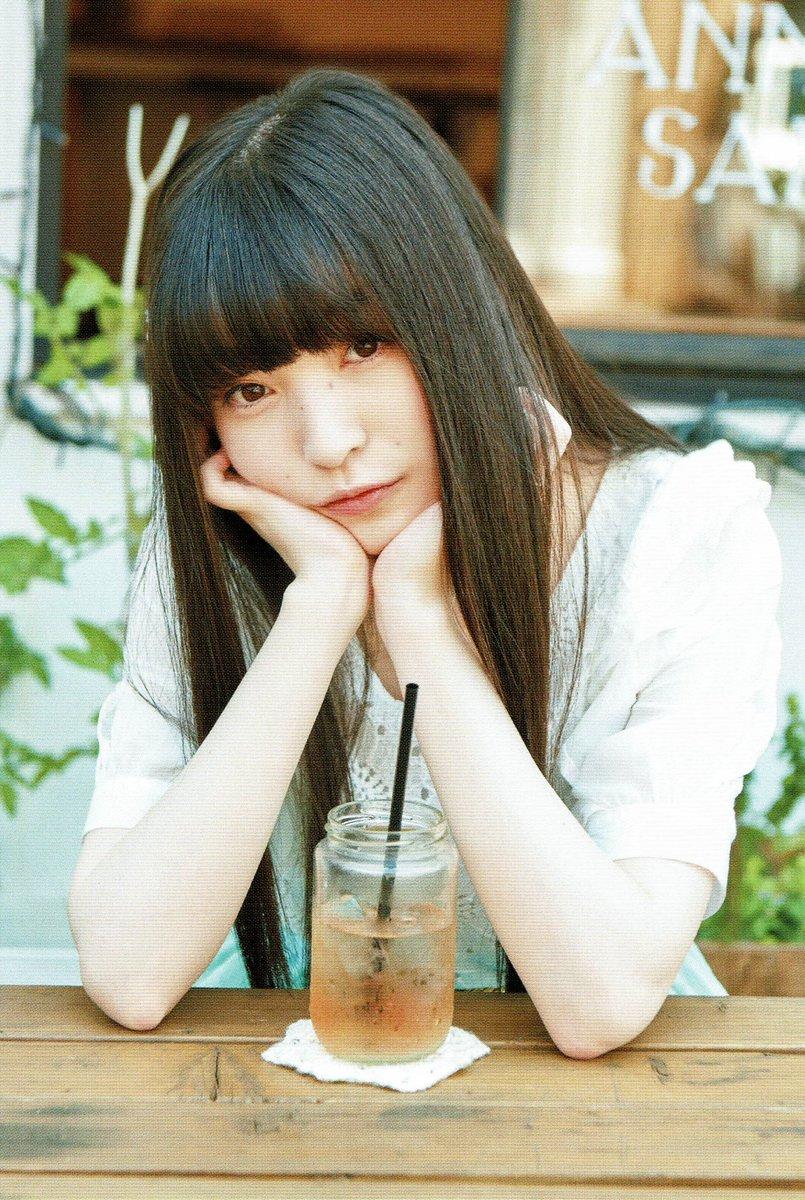 うえしゃま誕生日おめでとうございます!#上田麗奈#上田麗奈生誕祭2017 #ハナヤマタ #WUG_JP