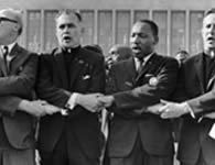 RT @ndmagazine: The Picture of Purpose: Hesburgh and King https://t.co/Uf8t3rCA3p https://t.co/pHlaCTnD8w