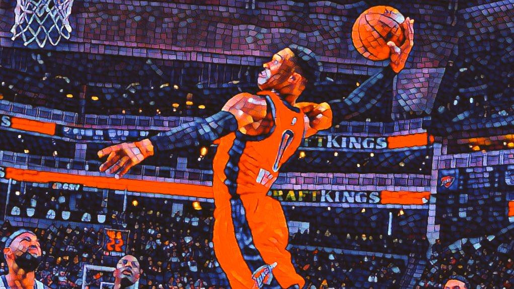 #NBAVote: NBA Vote