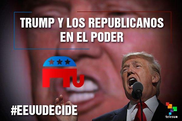 #EEUU: EEUU