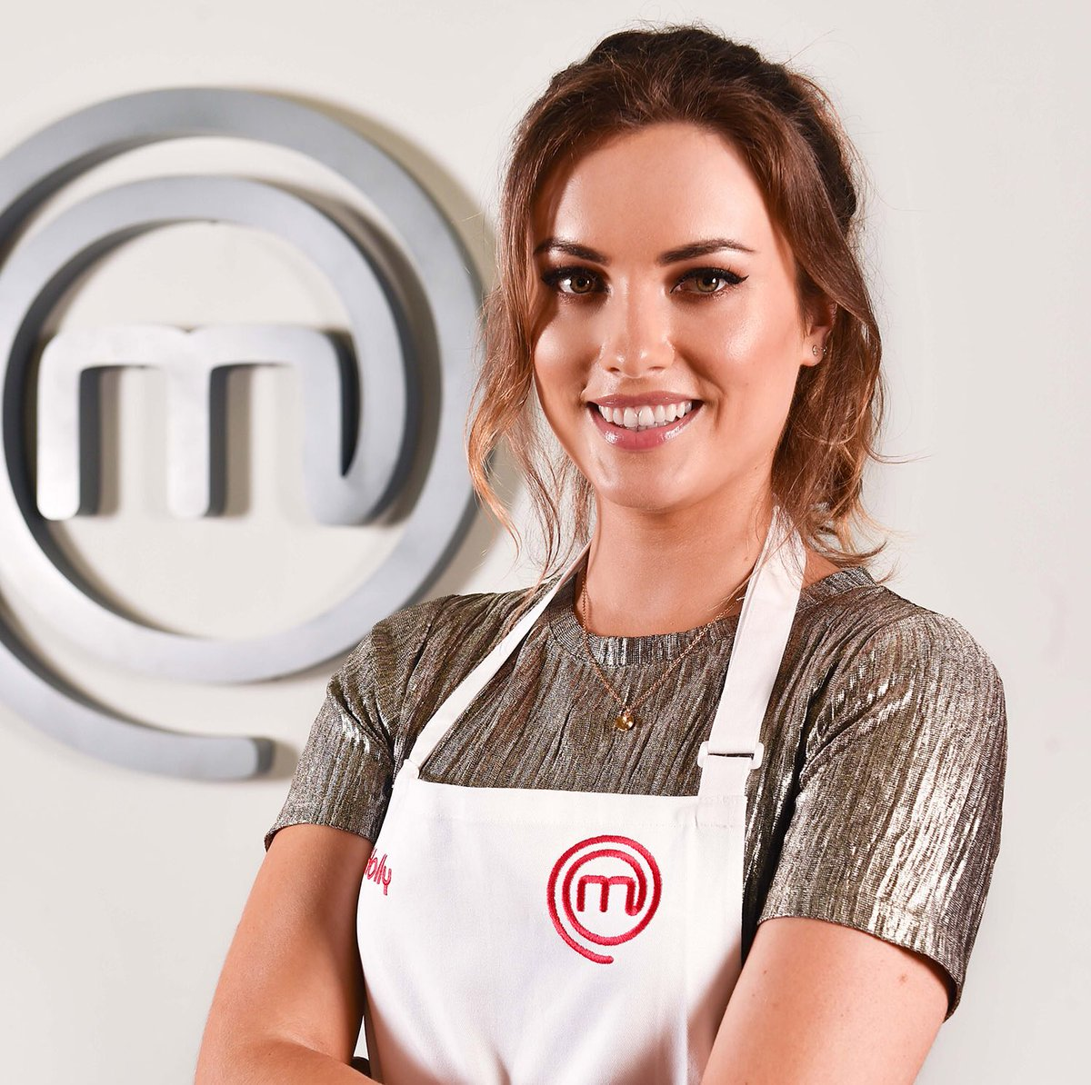 We'll miss @Holly0910 but a massive well done to all of the celebs tonight! #celebritymasterchefIRL https://t.co/BNhE4GJLec
