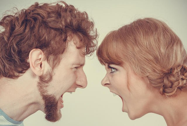 I'm Dating a Guy Almost 20 Years Younger Than Me - HuffPost