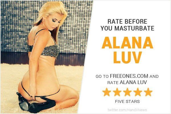 Rate 5 🌟🌟🌟🌟🌟 on @FreeOnes #russiannycbarbie #teamalanaluvnation #hottestmilf 💋💋💋 https://t.co/h294Zg
