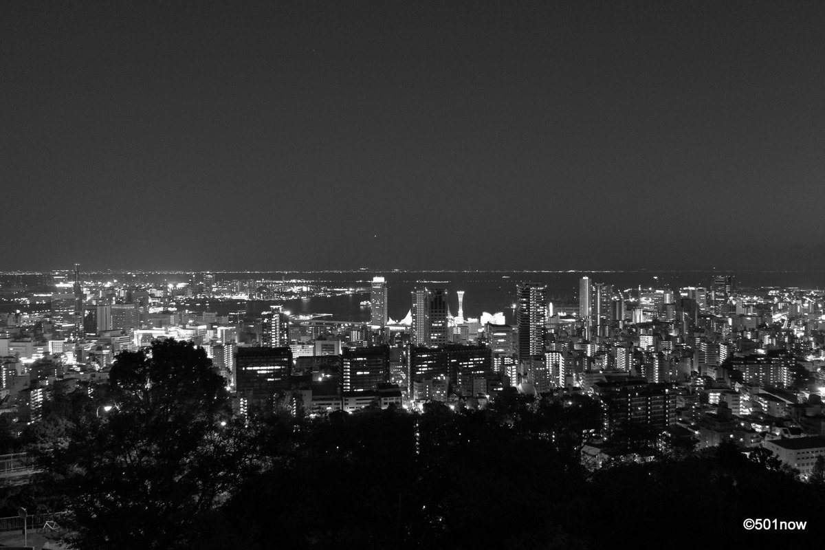 『神戸のあかり #3』1.17#神戸#写真撮ってる人と繋がりたい#写真好きな人と繋がりたい#ファインダー越しの私の世界#