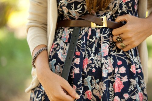 Queremos! ♡♡♡ #inspiração #look #estilo #acessórios #lookdodia #beleza #moda #roupas #tendências https://t.co/Sz8MQIreCl