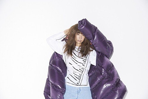 【News】YUKI 『3月のライオン』新OP曲「さよならバイスタンダー」がJ-WAVE『POP UP!』にて初オンエア