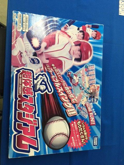 【WIXOSSイベント情報】公式イベント「Wixoss Battle Chocolate」のテーマは野球!エキシビジョン