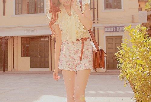 Que tal? #inspiração #tendências #look #estilo #beleza #moda #roupas #lookdodia #acessórios https://t.co/RVqP3Stw2l