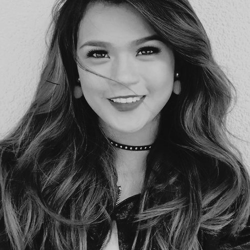 ✧~* free MARIS RACAL icons - BW *~✧・゚゚・ rules ・゚゚・➼ must be