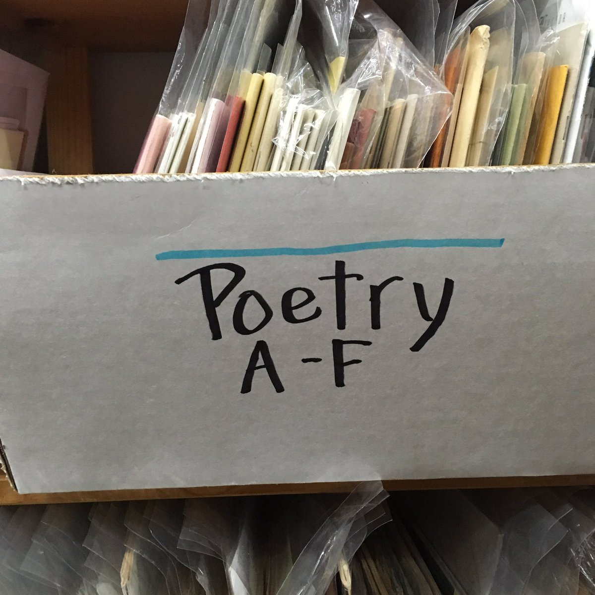 How poetry is it? https://t.co/hTpiFwzmBR