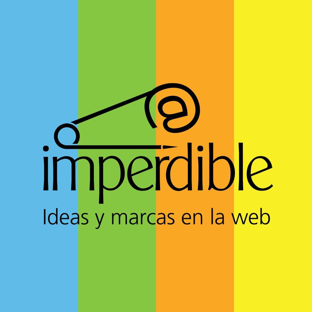 ImperdibleWEB photo