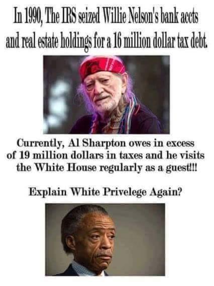 Tell me about #whiteprivilege again? https://t.co/FfXZ1PpRWj
