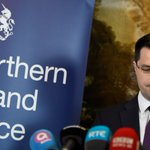 UK: Northern Ireland to hold snap elections in March