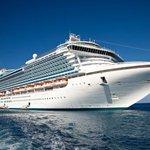 Thirteen cruise ships to visit American Samoa