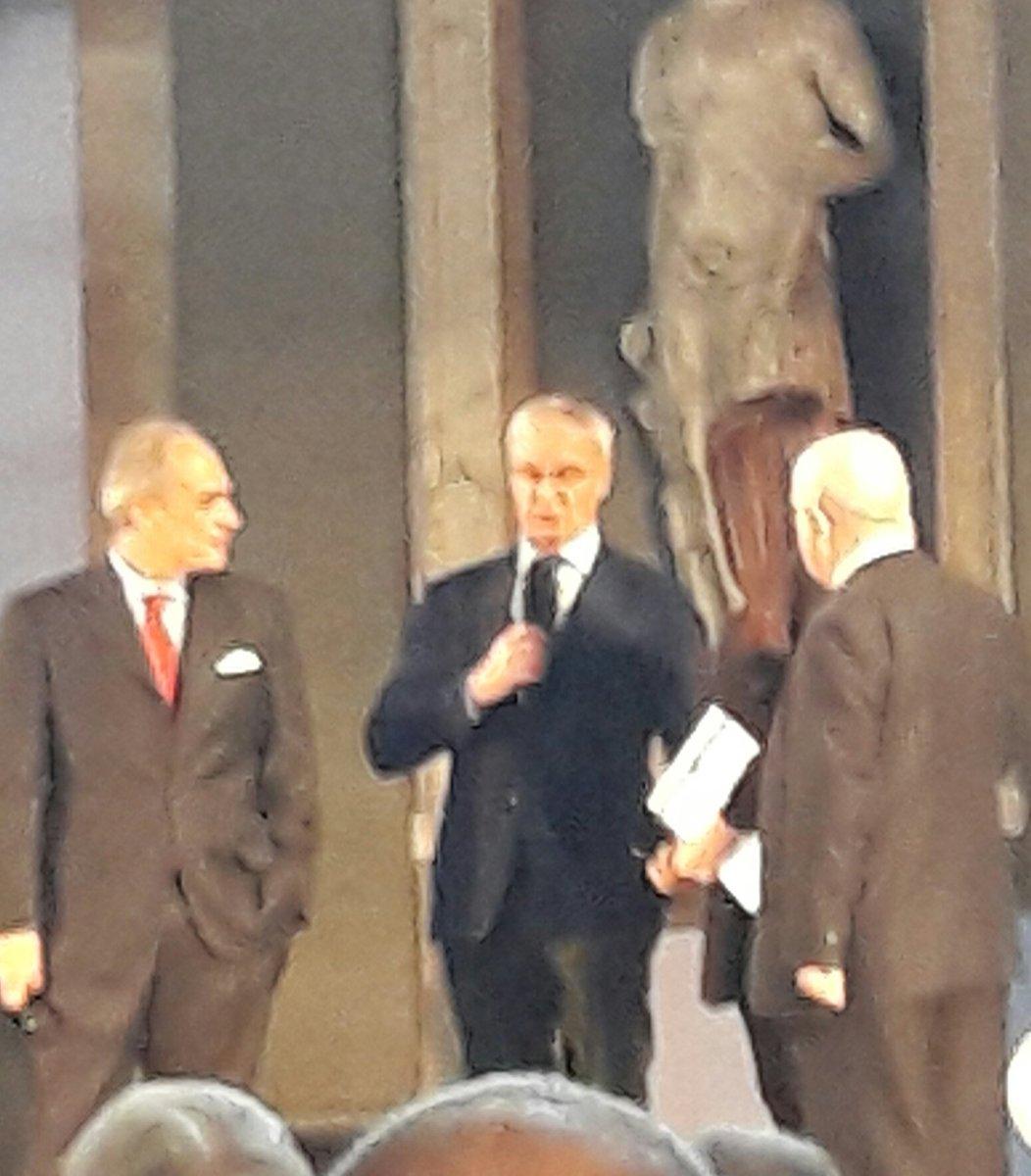 #Ranieri