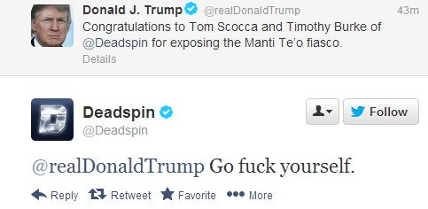 still funny https://t.co/F0VuzPyNRA