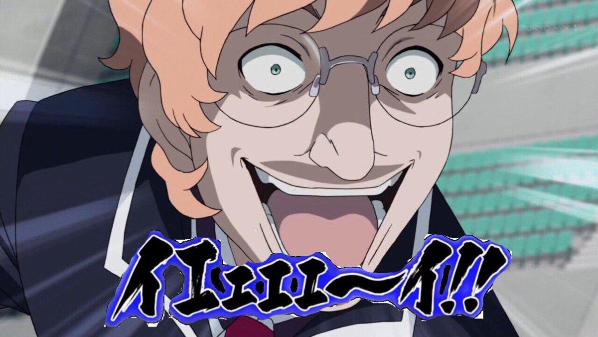 空戦絶後のぉ!!超絶怒涛のクソアニメ!!クソを愛し!!クソに愛されたアニメ!! 艦これ ワルブレ マヨイガ全てのクソアニ