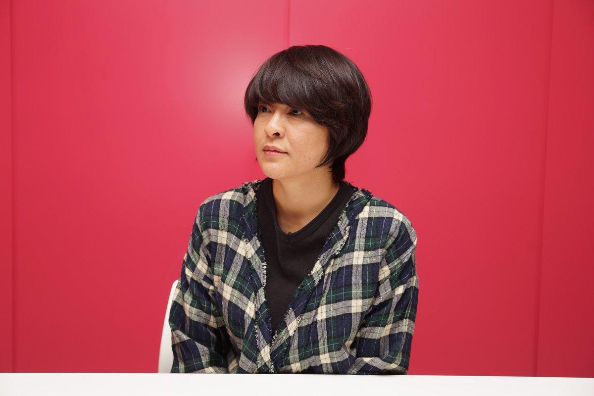 河合美智子の画像 p1_34