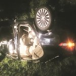 Bishnupur: SUV rams into group of students, sevendead
