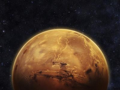 ¿La atmósfera de Marte es densa o fina? Prueba nuestro test marciano: https://t.co/S534ObjF3g https://t.co/DEKFT3KcNV