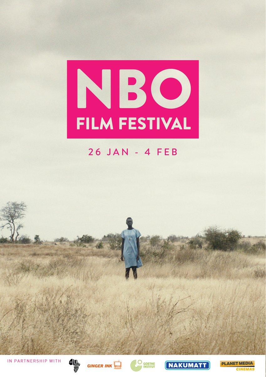 On the #NBOFilmFest. More program details coming soon! https://t.co/h919nxU3nn