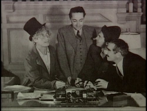 RT @AllThingsMarx: #MarxBrothers and Irving Thalberg at MGM https://t.co/eO5PzGUCGe