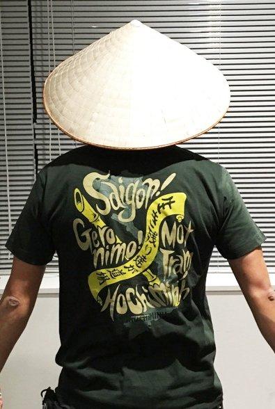 Tシャツ付属!ニンジャスレイヤー ケオスの狂騒曲ebtenDXパック【特典付】|コケシマート ※笠は付属しません#njs