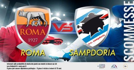 #CoppaItalia: Coppa Italia