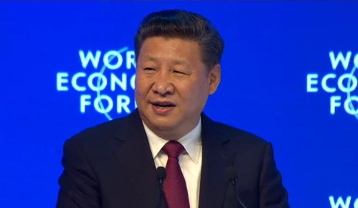 #XiJinping