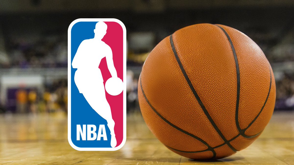 REPORT: Louisville a finalist for an NBA expansion team. https://t.co/dWvAeY0qNN https://t.co/fkeMrlwRr2